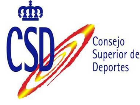 WEB CSD